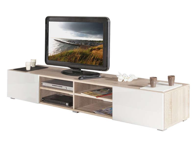 Meuble tv moderne belgique