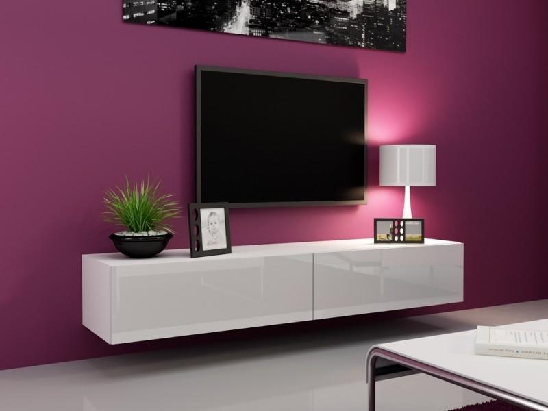 Meuble tv design ramses