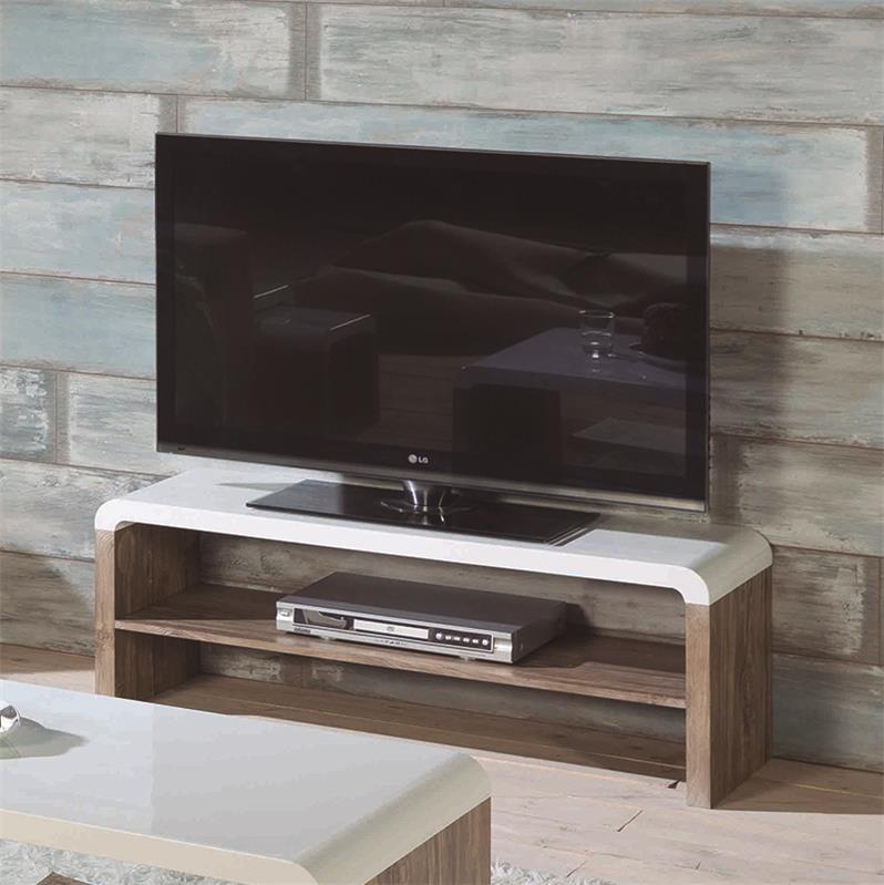 Meuble tv design petit