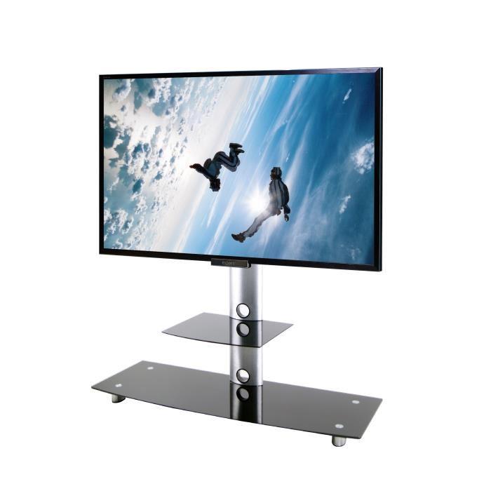 Transformer un banc en meuble tv