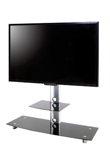 Meuble tv pour ecran 102 cm