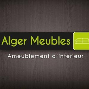 Meuble tv en bois algerie