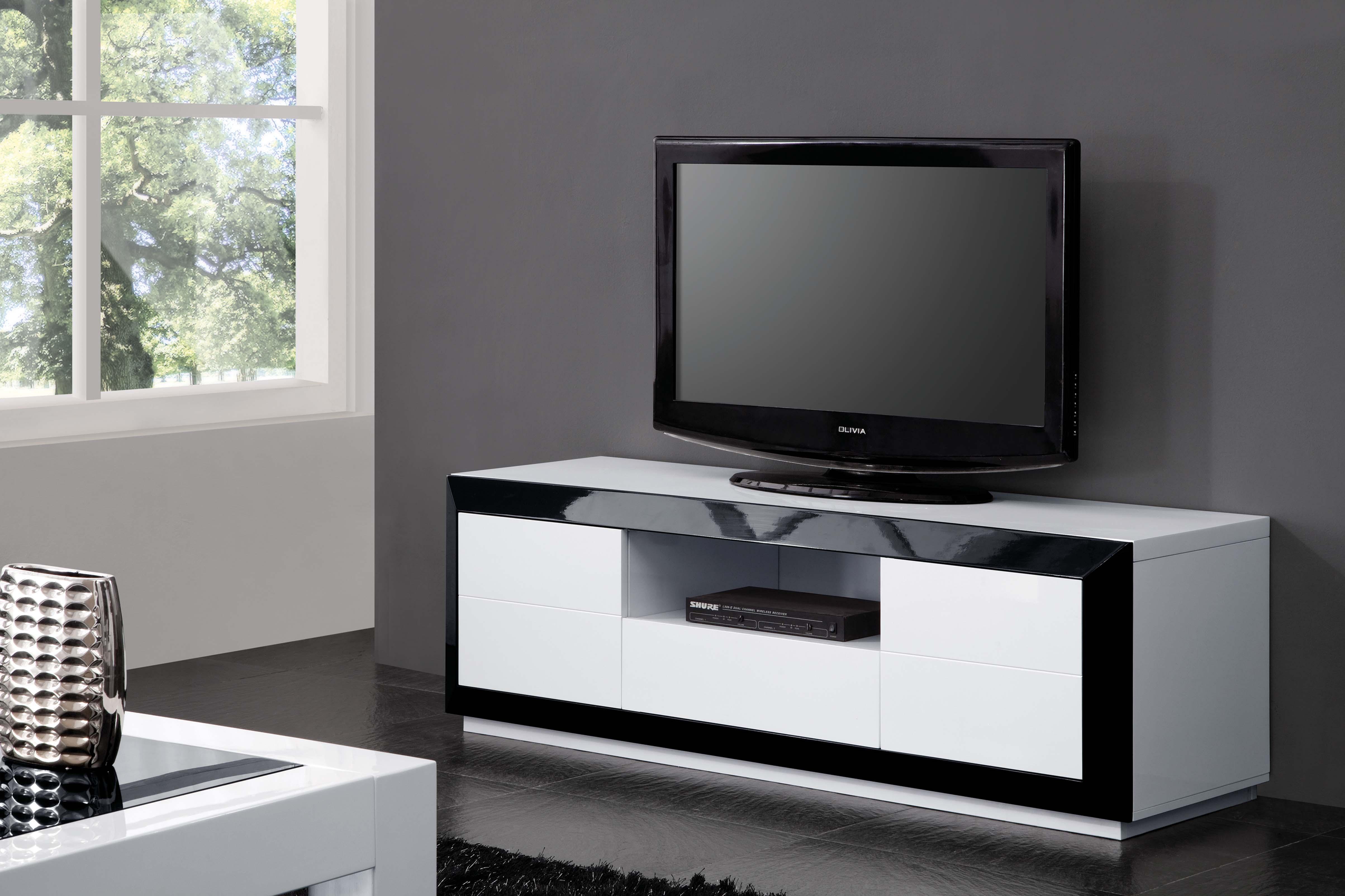 Royal meuble tv