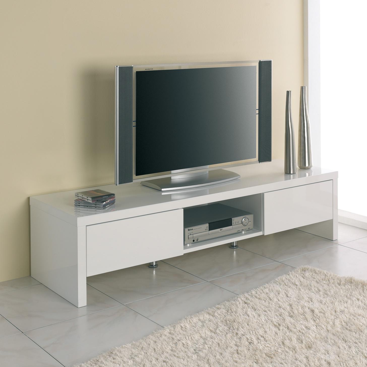 Meuble tv hauteur 100