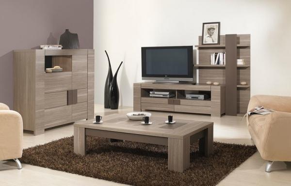 Conforama bondy meuble tv