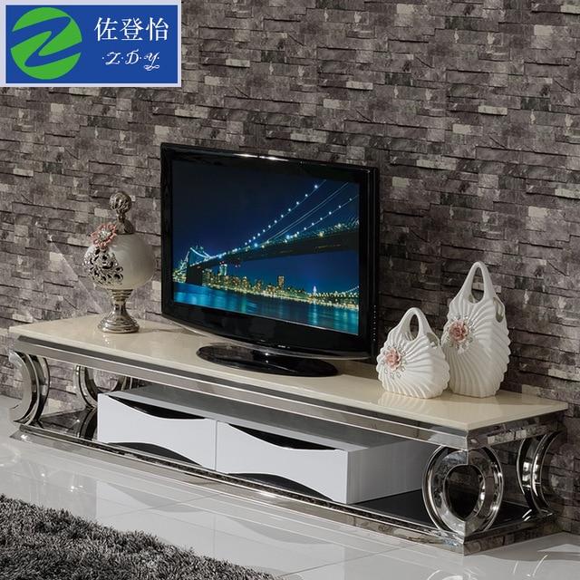 Table basse bar et meuble tv