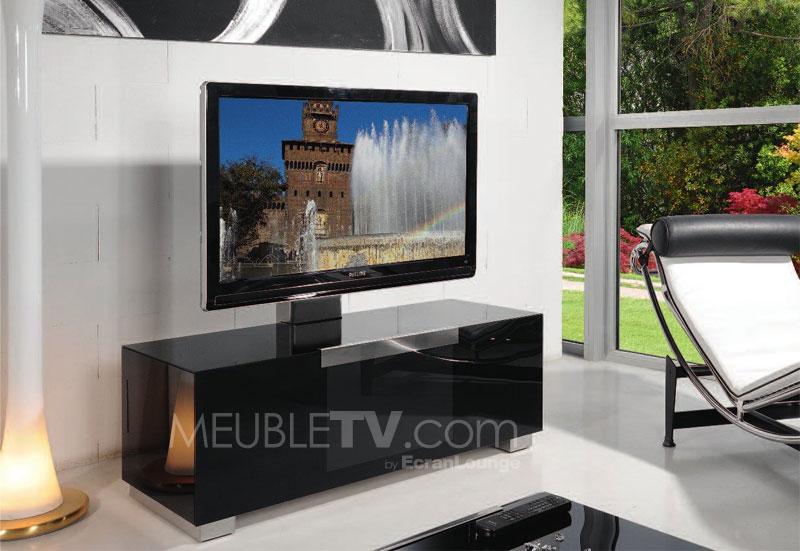 Meuble tv createur