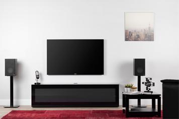 But meuble tv topline