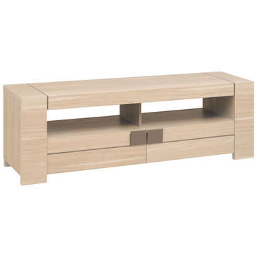 Conforama meuble tv hooper