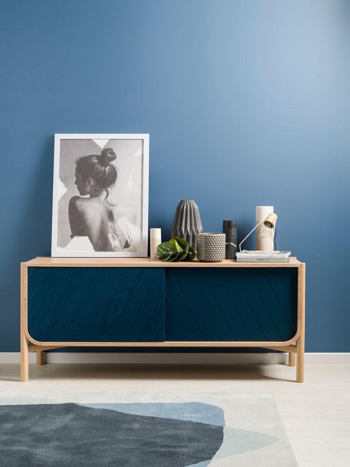 Eshop meuble design