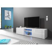 Magasin meuble tv design paris