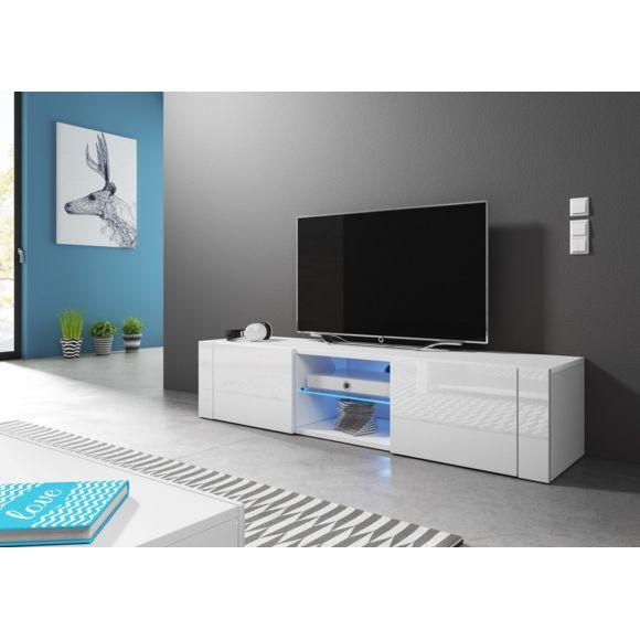 Vivaldi meuble tv