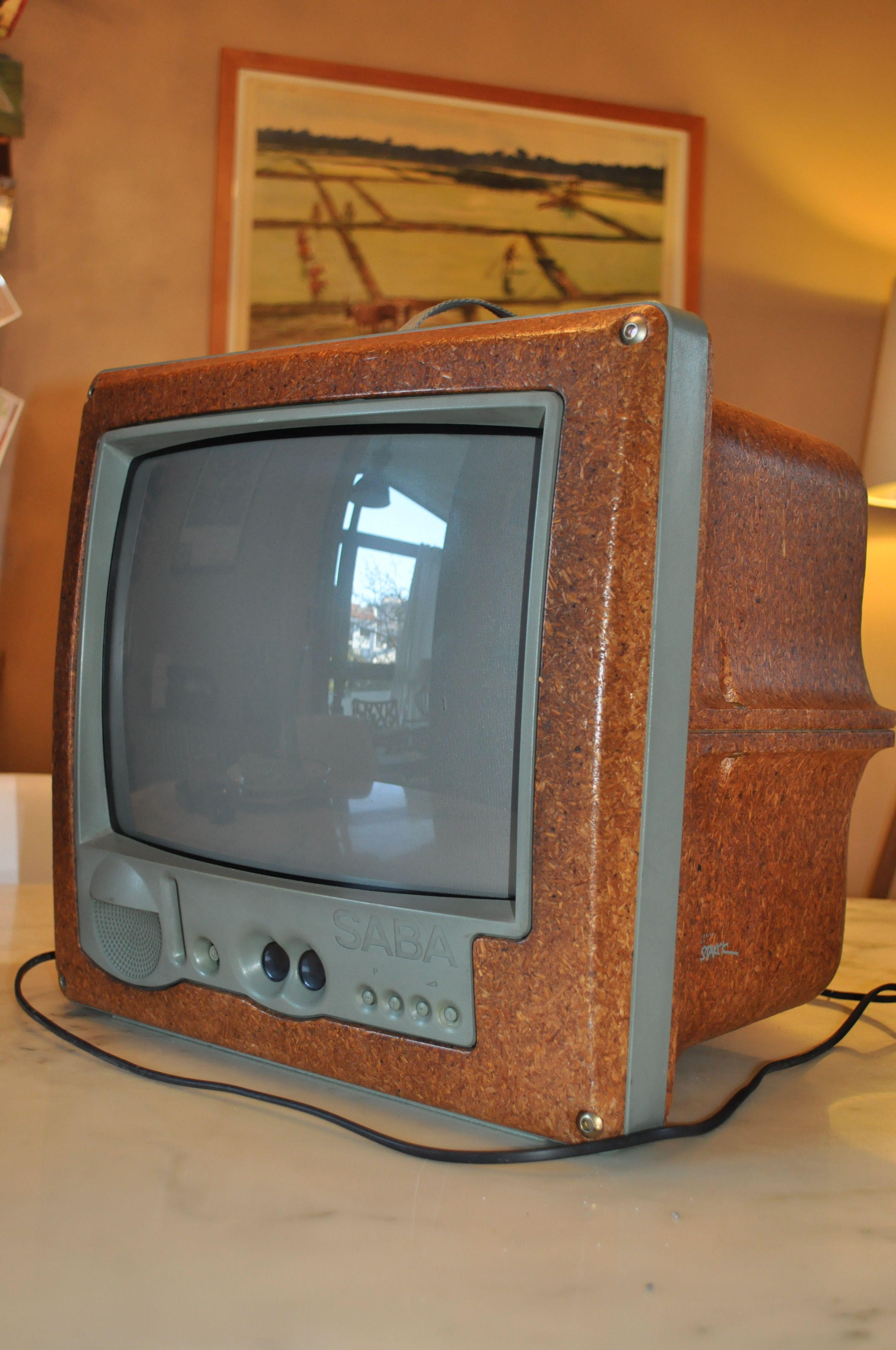 Meuble tv philippe starck