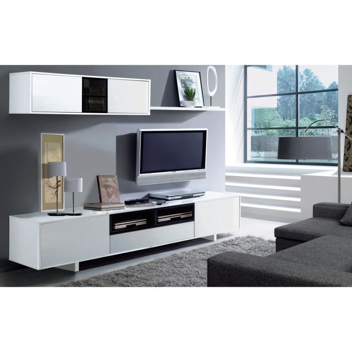 C discount tv meuble