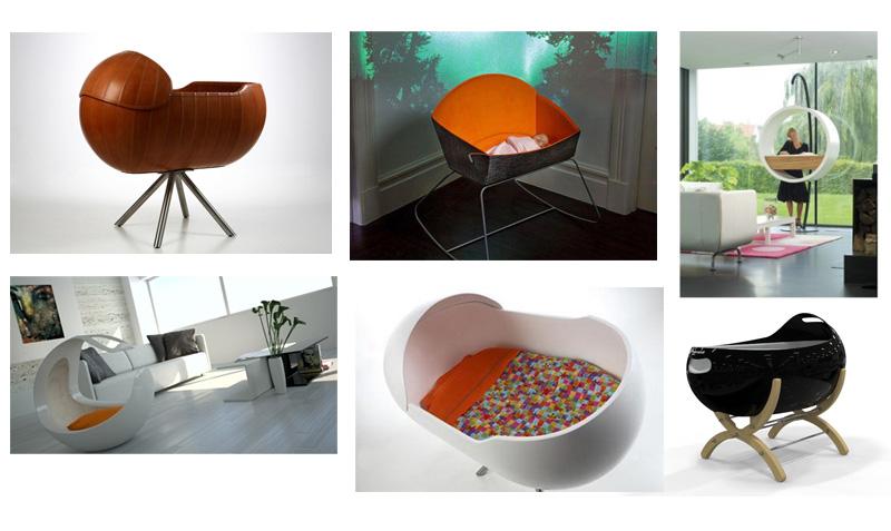 Magasin meuble design yverdon