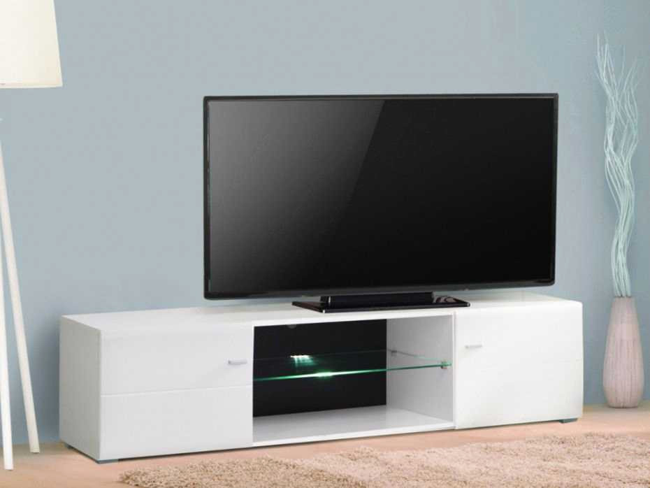 Le bon coin meuble de tv