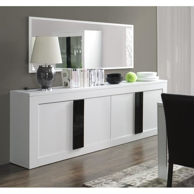Meuble design buffet