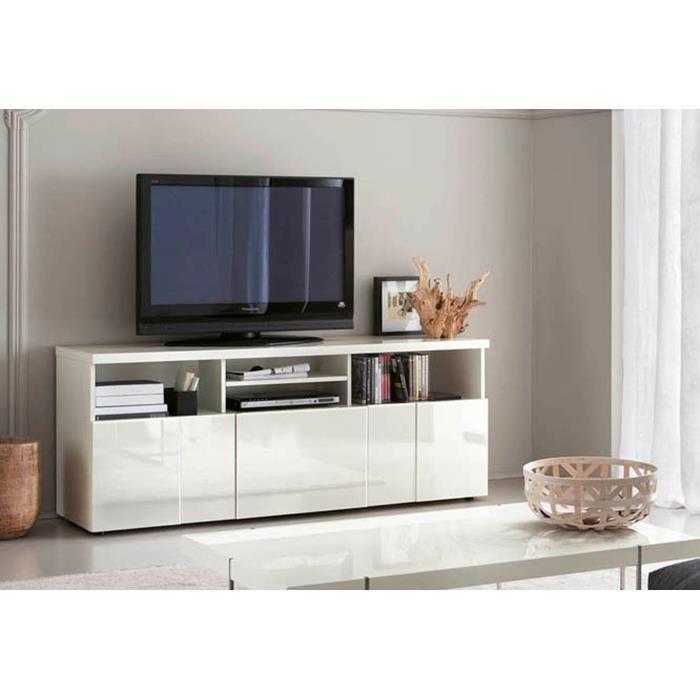 Buffet meuble tv