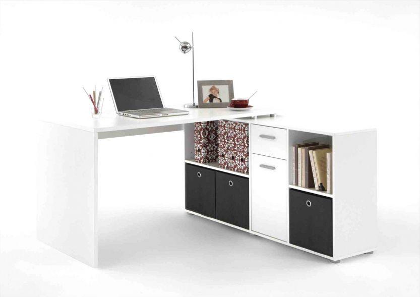 Meuble design et bureau avec imprimante - Maison et mobilier d'intérieur