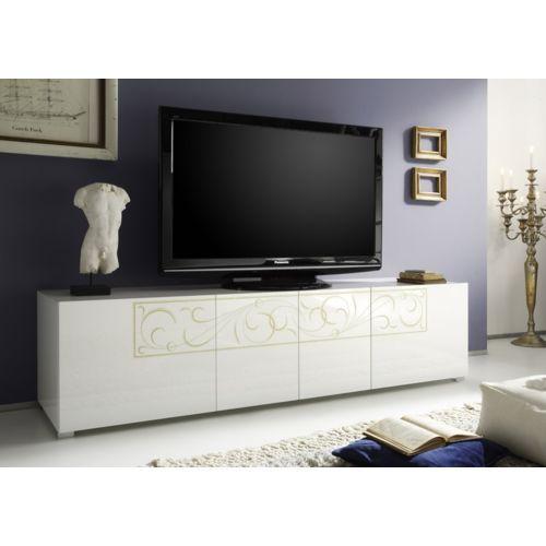 Acheter un meuble tv pas cher