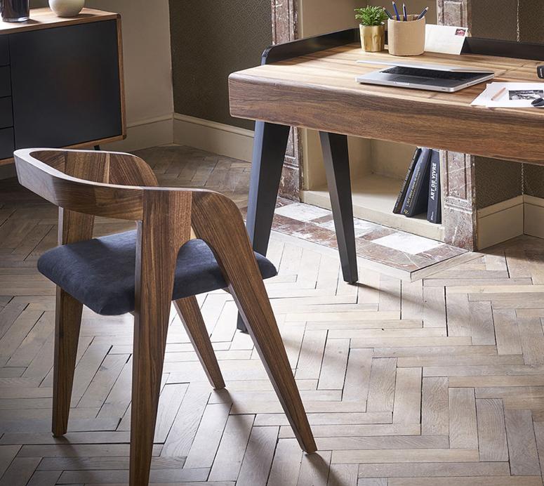 Meuble design chaise