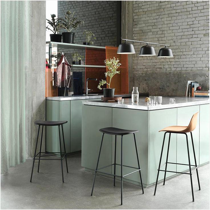 Vente meuble design en ligne