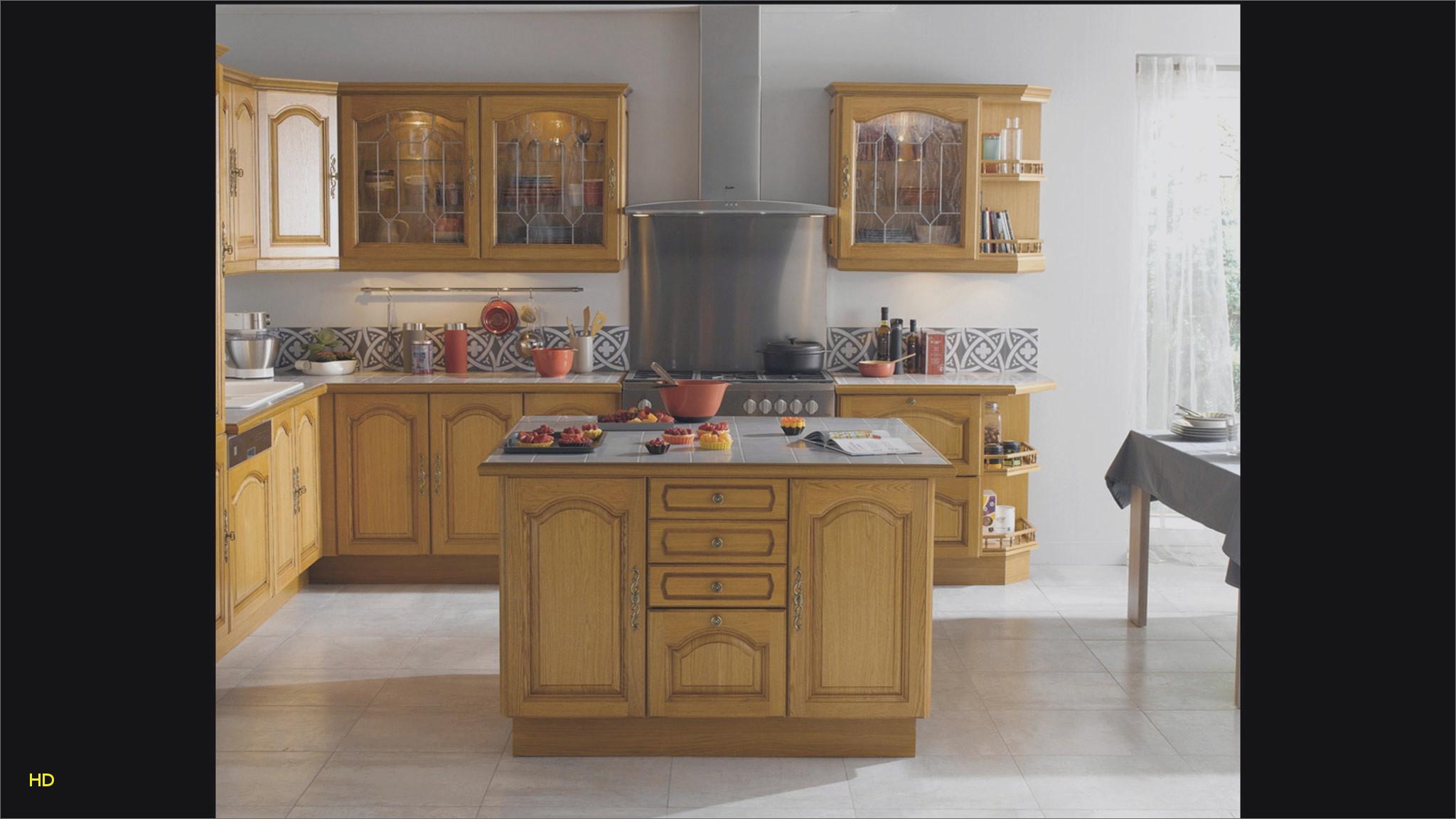 Code promo meuble design
