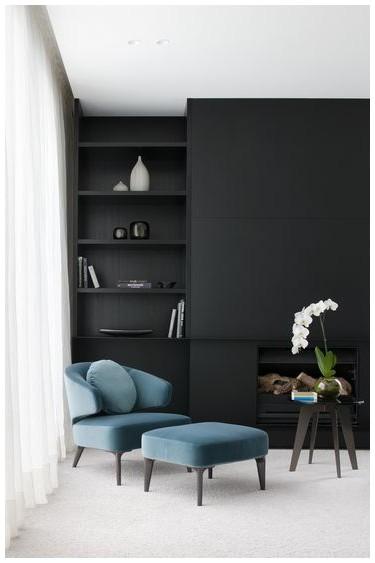 Design meuble a sarcelles