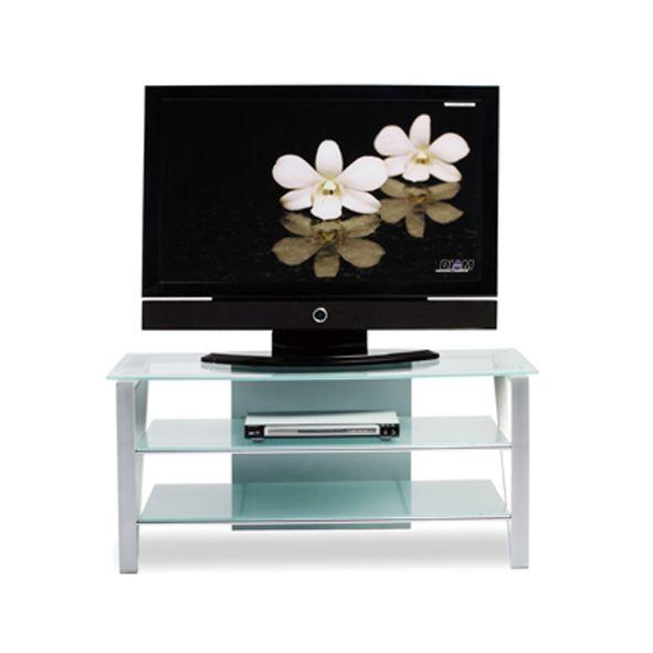 Mr bricolage meuble tv