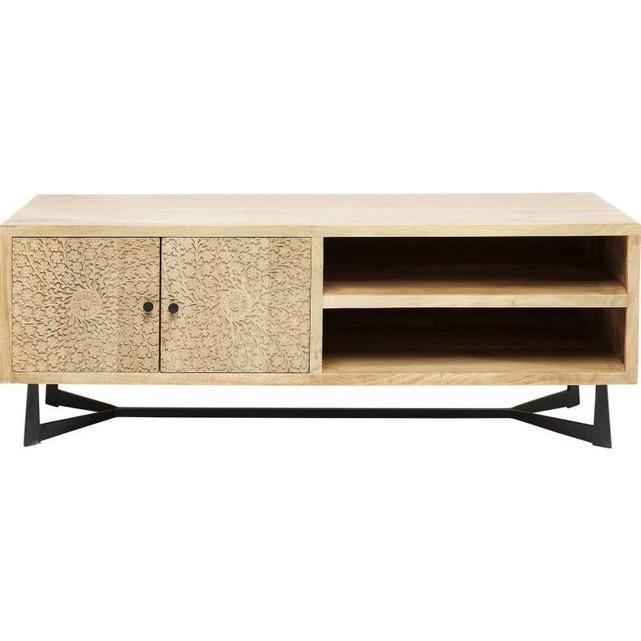 Kare meuble tv