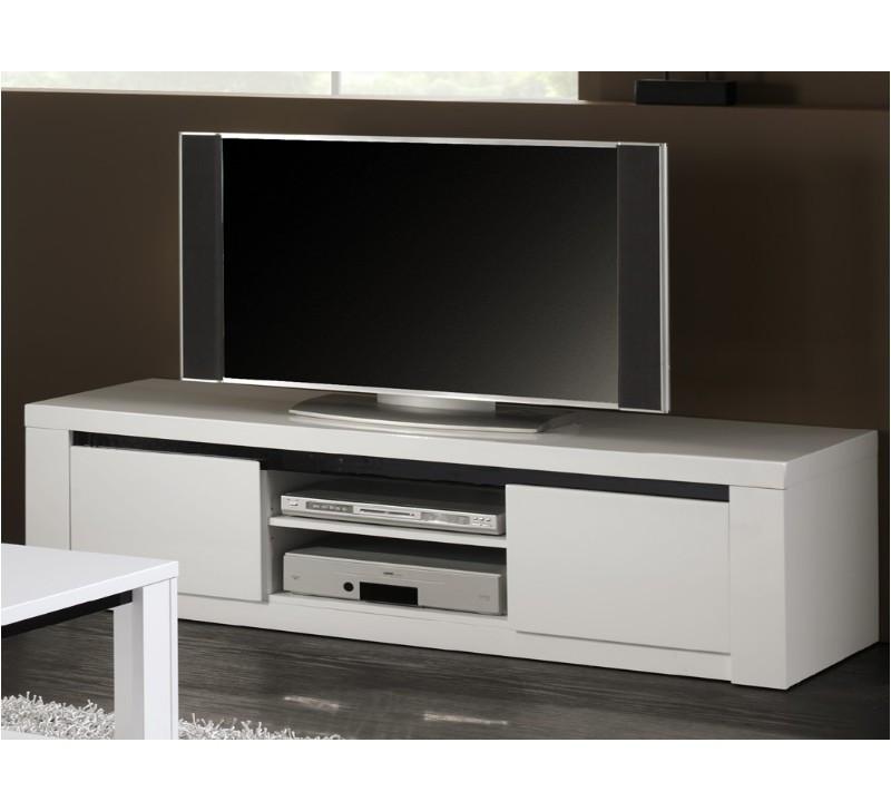 Meuble tv eden conforama