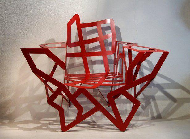 Meuble contemporain et design