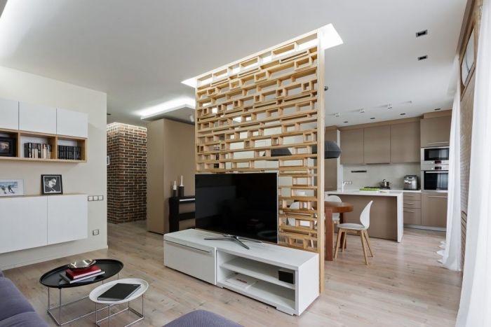Magasin meuble tv ile de france