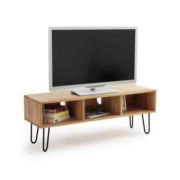 Prix meuble tv hifi