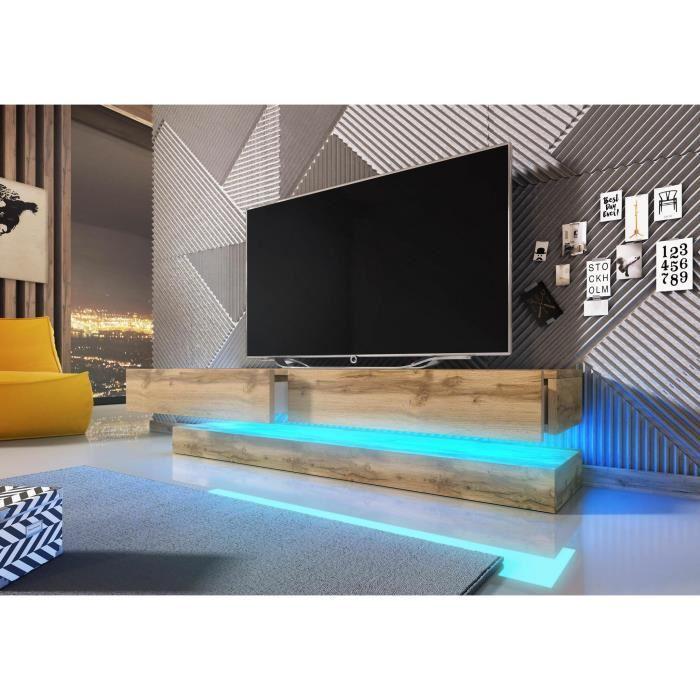 Fly meuble tv