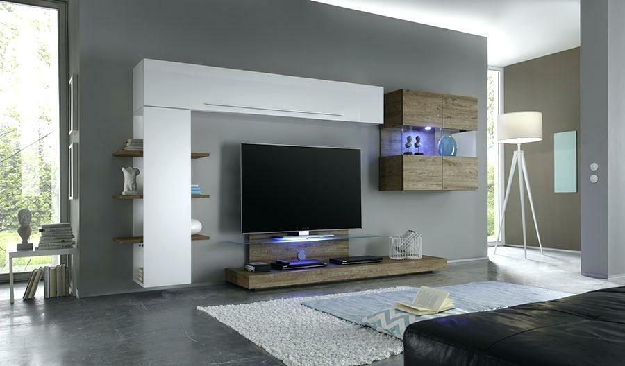 Meuble tv wander chene