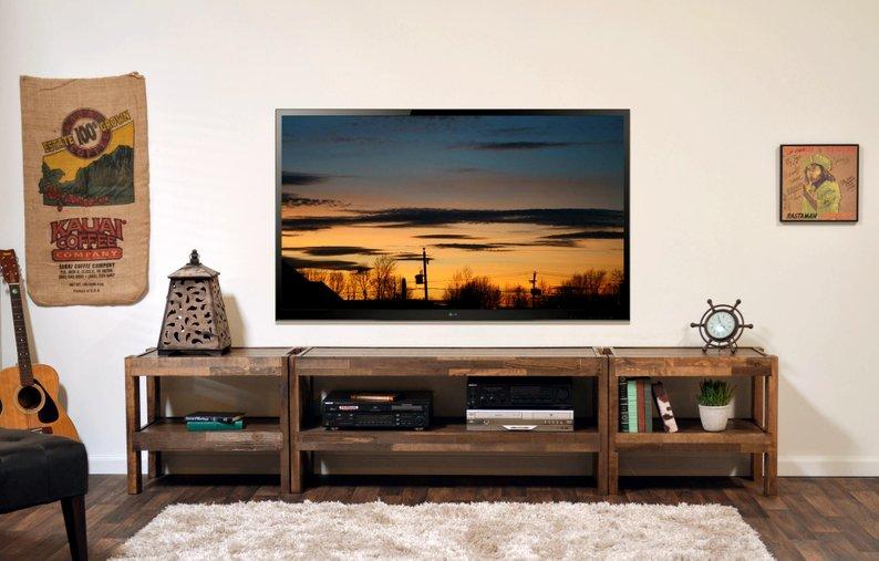 Meuble tv grange