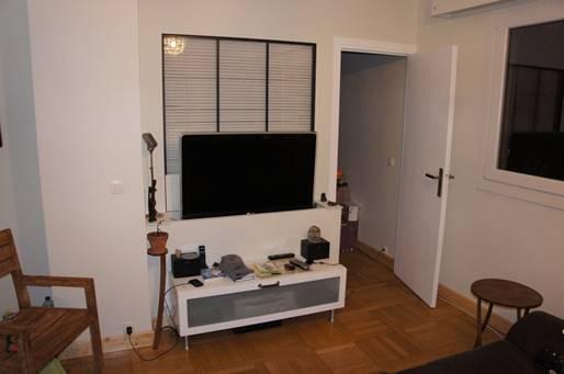 Comment fabriquer un meuble tv escamotable