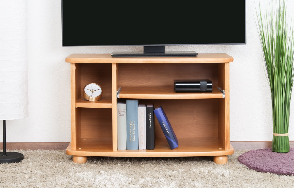 Meuble tv 77 cm