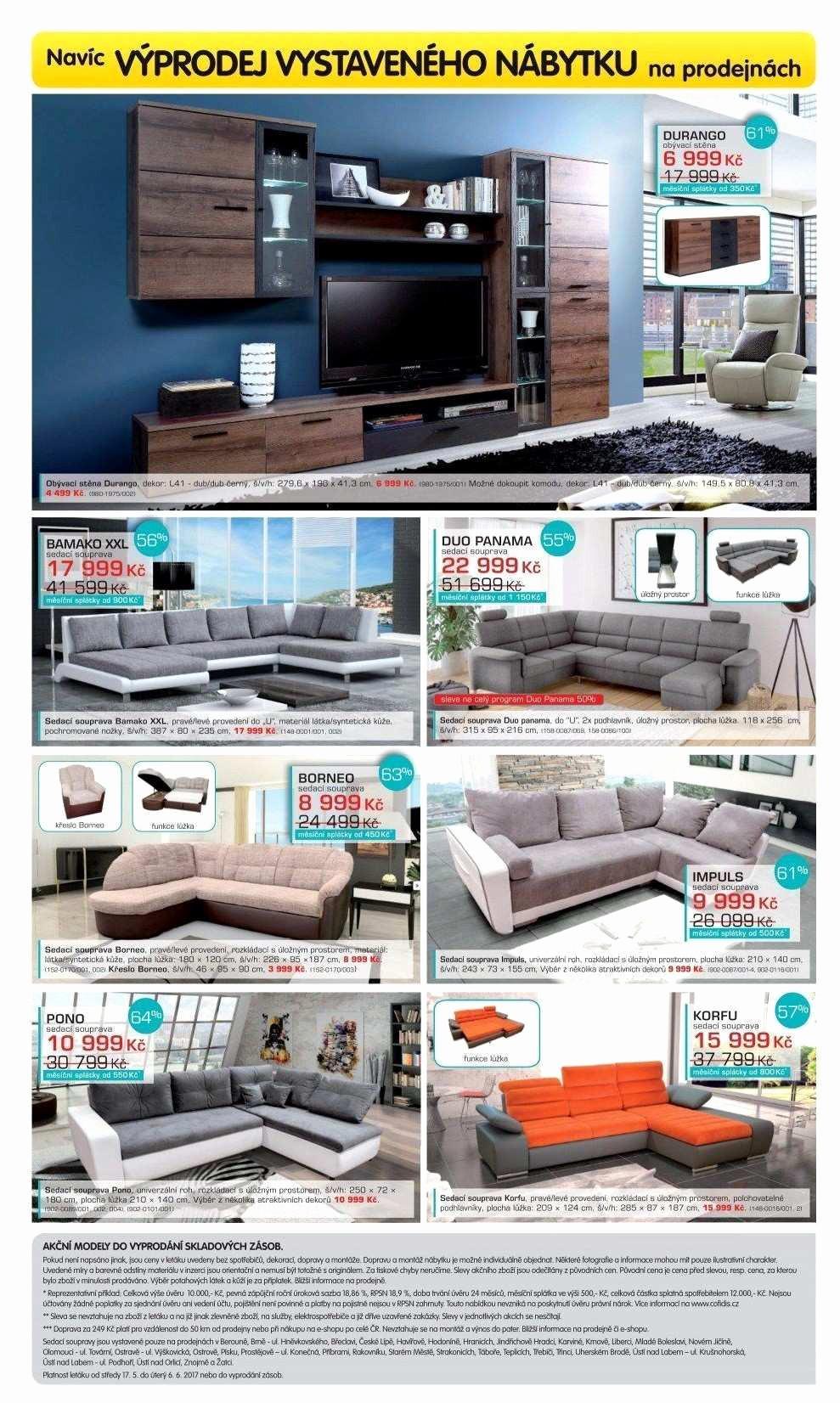 Kare design meuble