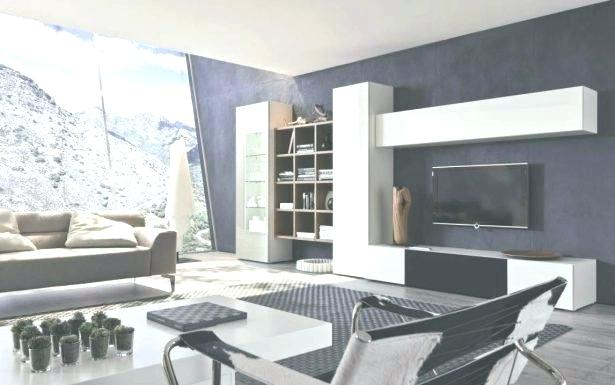 Meuble living design salon