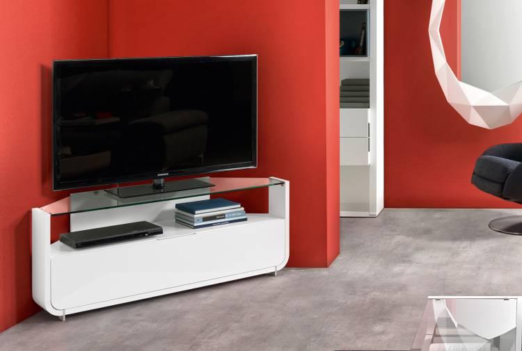 Meuble moderne pour tv