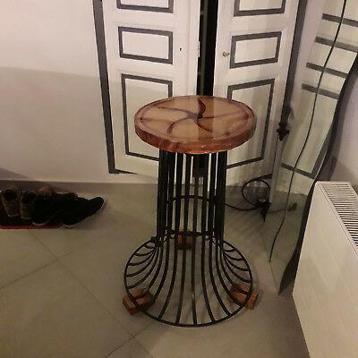 Meuble decoratif design