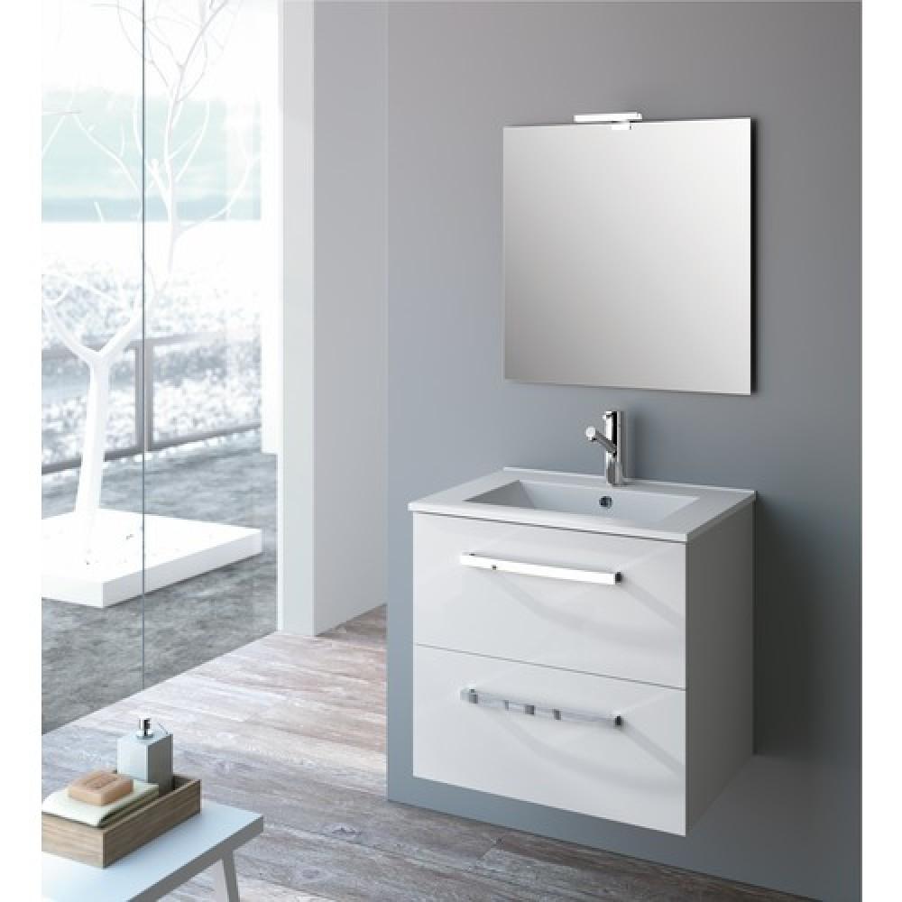 Meuble salle de bain bath & design