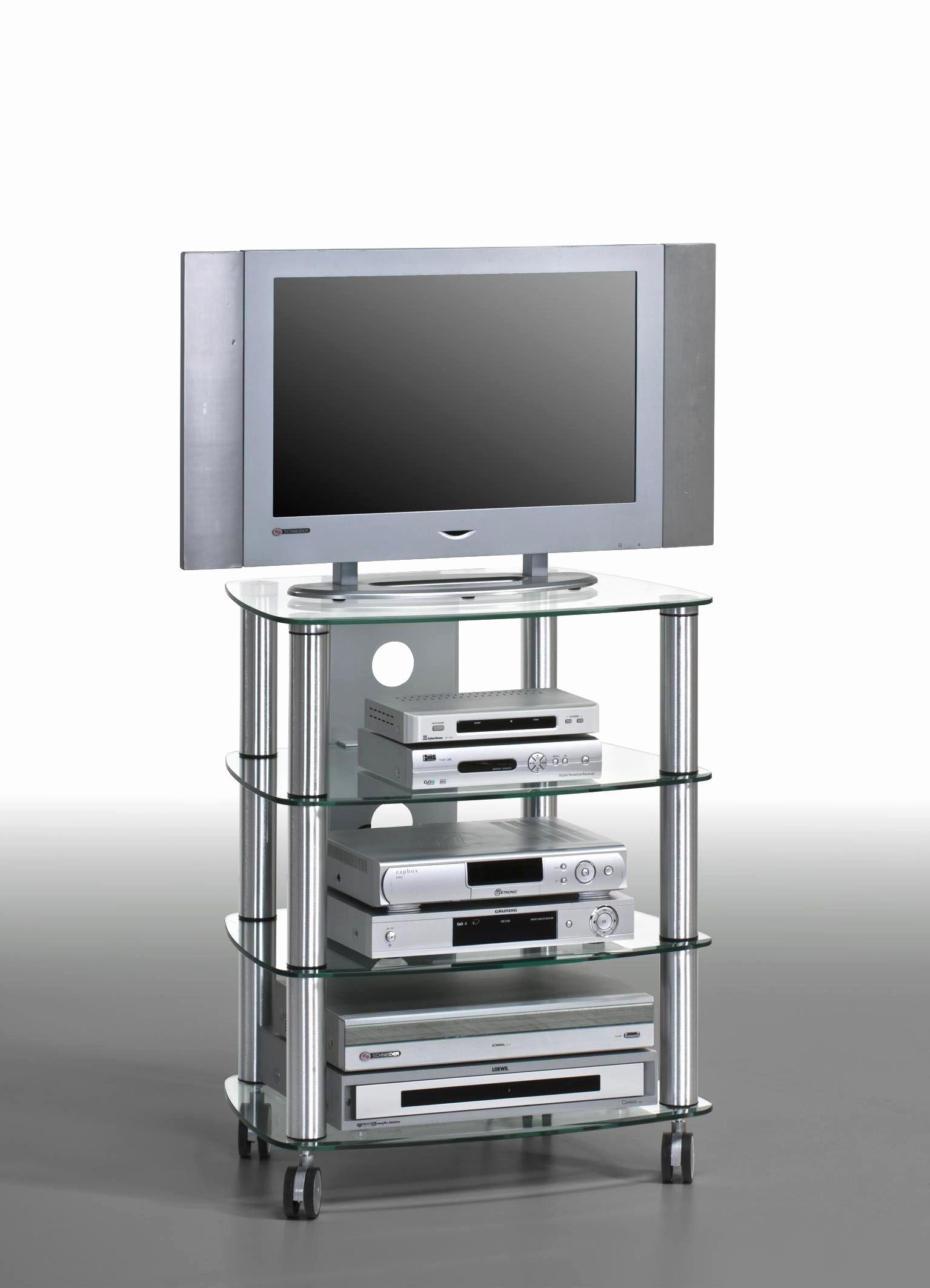 Meuble tv suspendu imitation bois