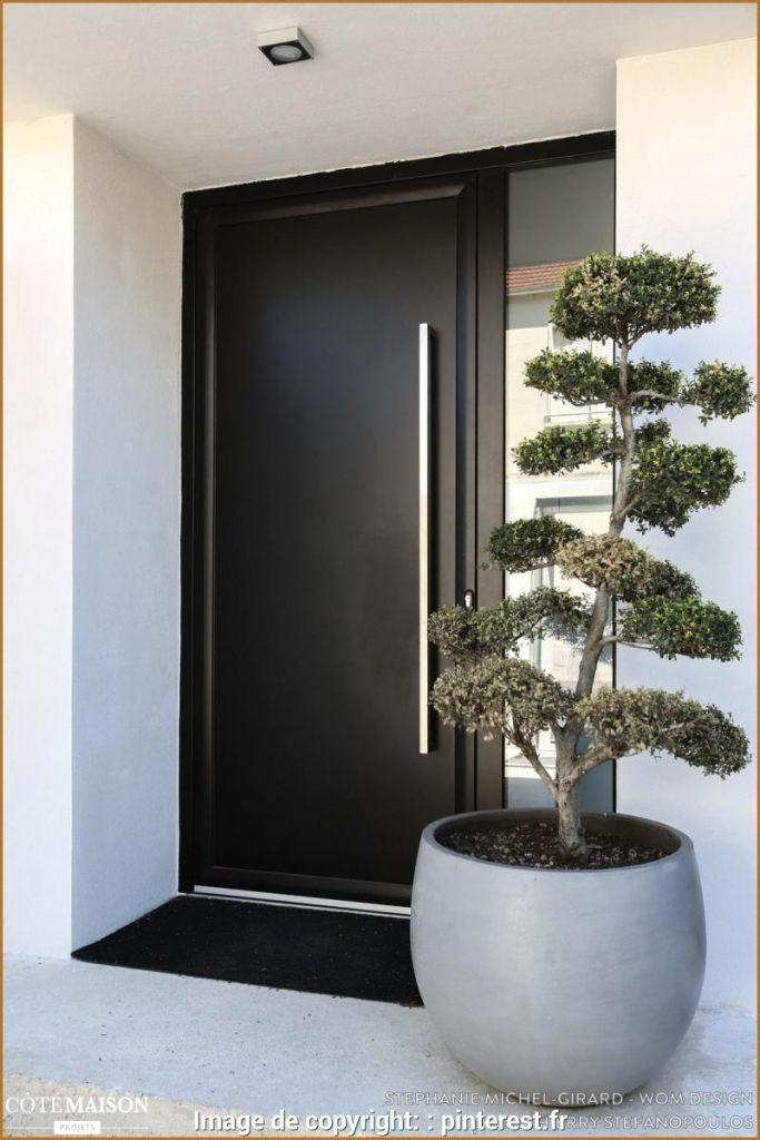 Meuble pour plantes d'intérieur design