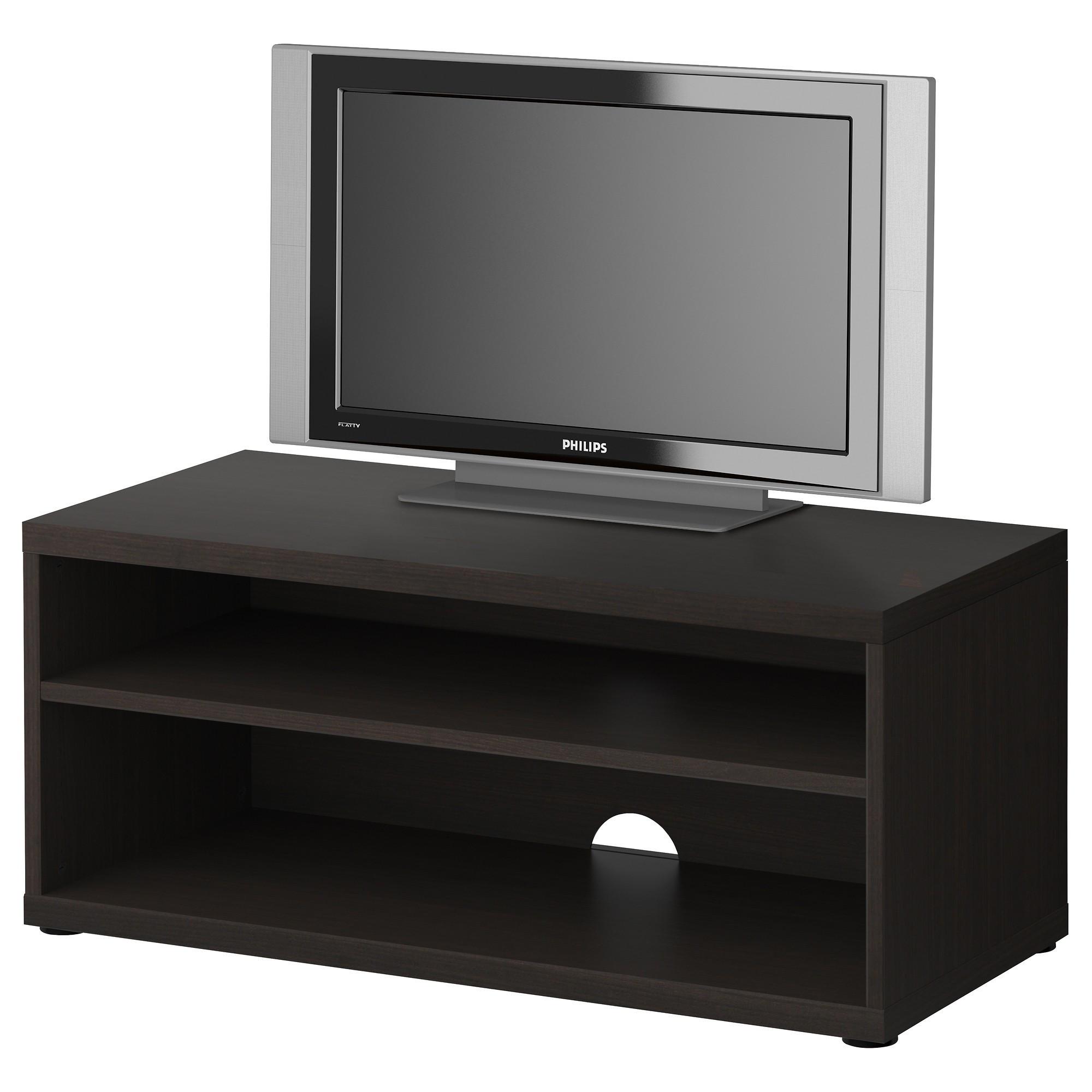 Meuble tv rétractable