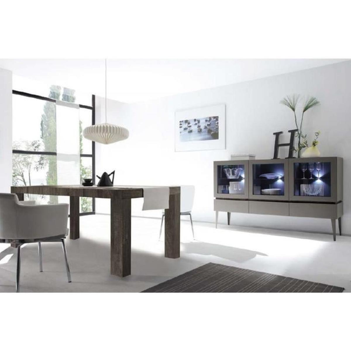 Meuble tv 120x60