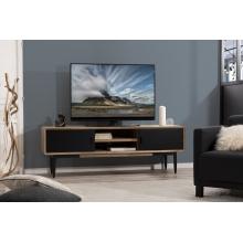 Macabane meuble tv