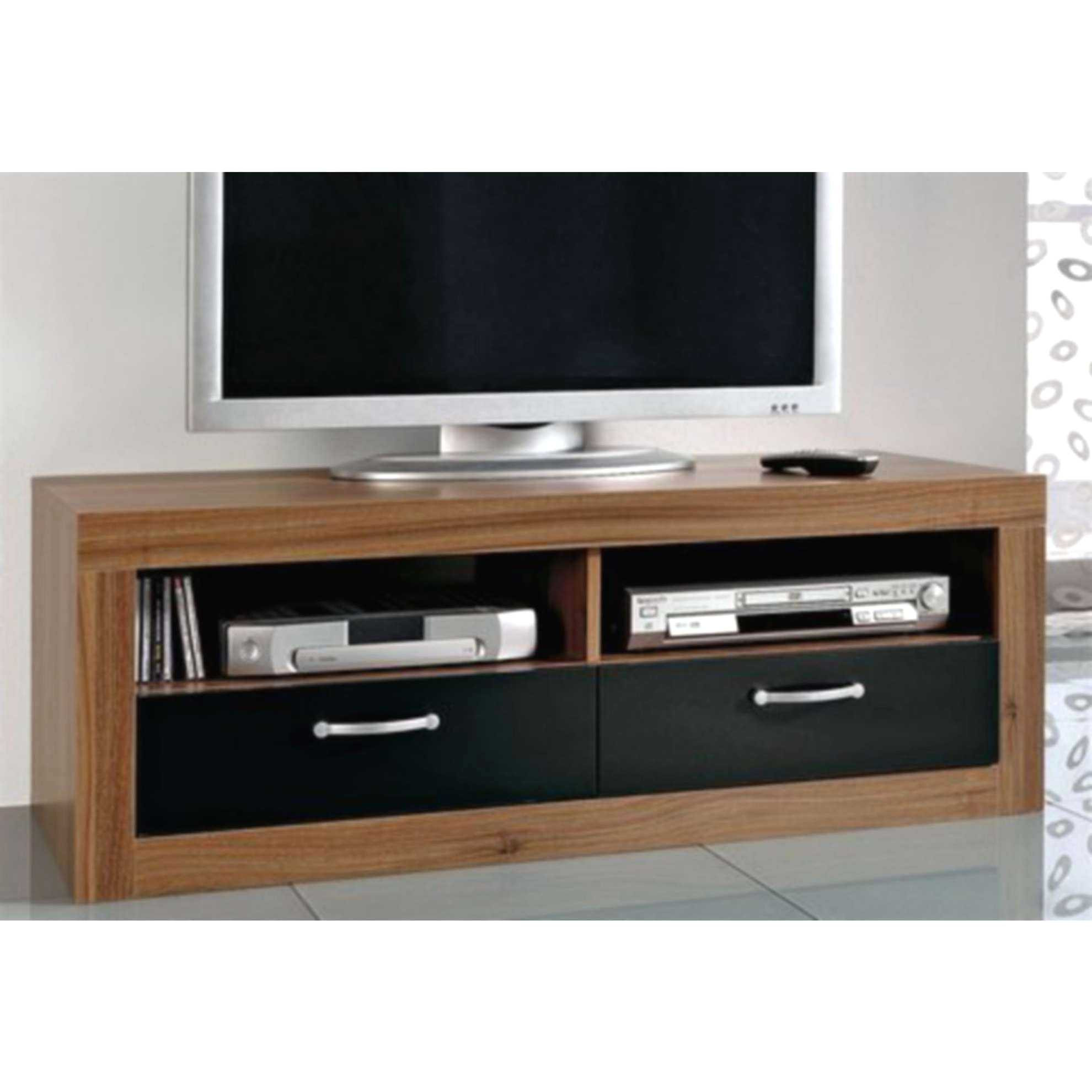 Meuble tv angle 3 suisses
